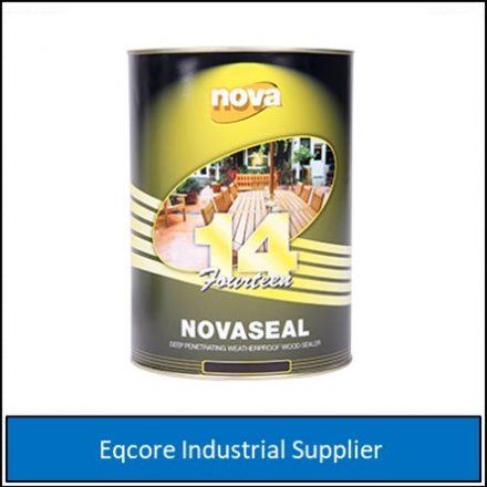 Nova 14 Novaseal Imbuia 5L (2)