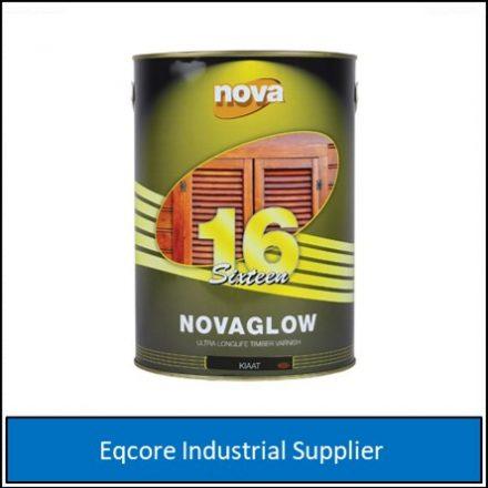 Nova 16 Novaglow Kiaat 5L (2)