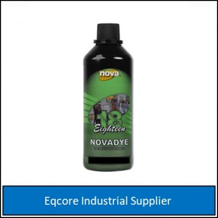 Nova 18 Novadye Teak 500Ml (4)