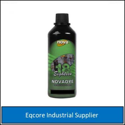 Nova 18 Novadye Yellow  Wood 500Ml (4)
