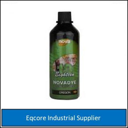 Nova 18 Novadye Oregon  500Ml (4)