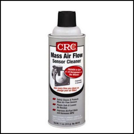 Crc Sensor Clean Mass Airflow 11Wtoz 325