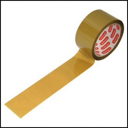 Sello Tape Buff Brown 48mmx50M 36 1280