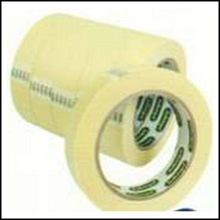 Sello Tape Masking 18X40M H/T Auto 2552 48