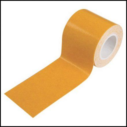 Sello Tape Carpet 48X5M
