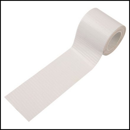 Sello Tape Duct White 48mmx5M