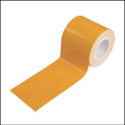 Tape Insulation F/Proof 18X20M Yellow
