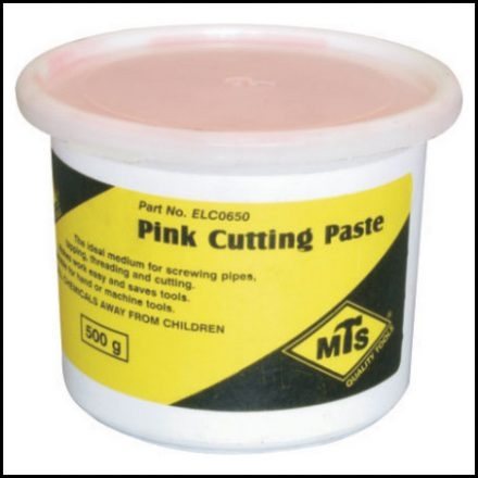 Paste Mts Cutting 500G 20