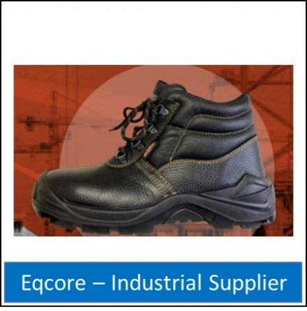Eqcore Pty Ltd - Your Industrial Supplier