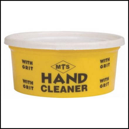 Hand Cleaner Mts With Grit 300Gr 24