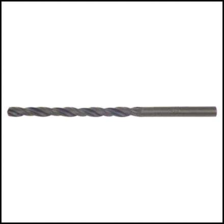 Drill Fox Hss Steel Light Ind 3 mm Per 10