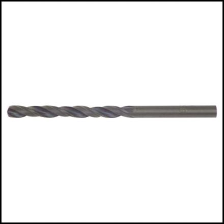 Drill Fox Hss Steel Light Ind Sleeve 5.5mm