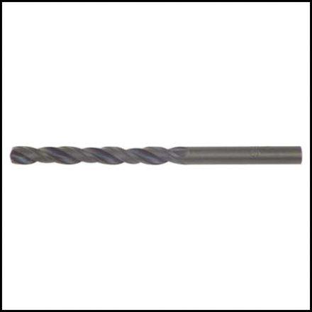 Drill Fox Hss Steel Light Ind Sleeve 5.8mm