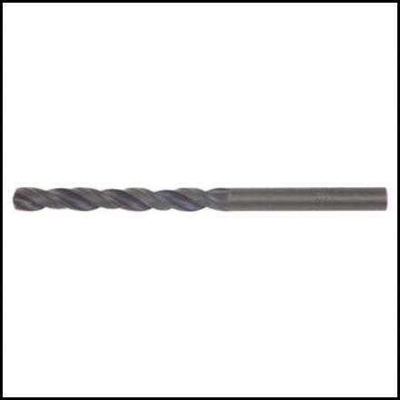 Drill Fox Hss Steel Light Ind Sleeve 6 2mm