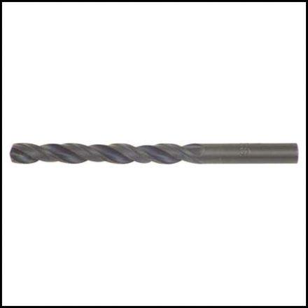 Drill Fox Hss Steel Light Ind Sleeve 8 5mm
