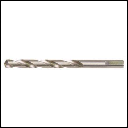 Drill Fox Brite Ground Ind Slv 8 5mm