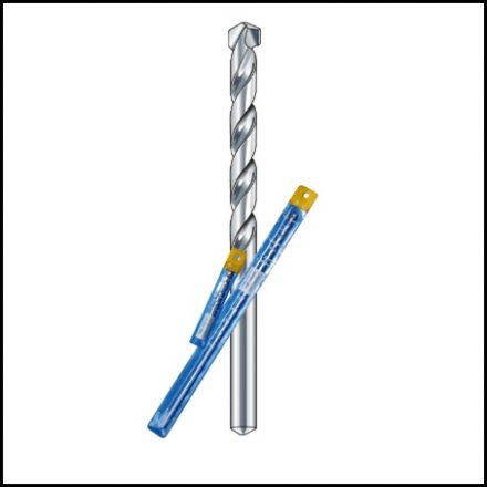 Drill Fox Masonry Sleeve 3 0X75mm