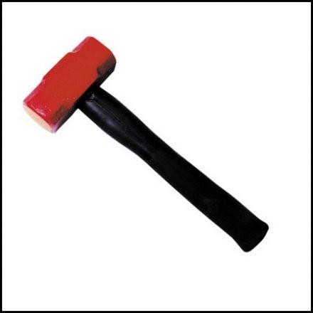 Hammer Gauntlet Copper R/Hnd 3 6Kg