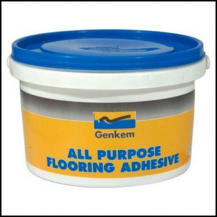 Genkem Adhesive Flooring G/P 500Ml 06