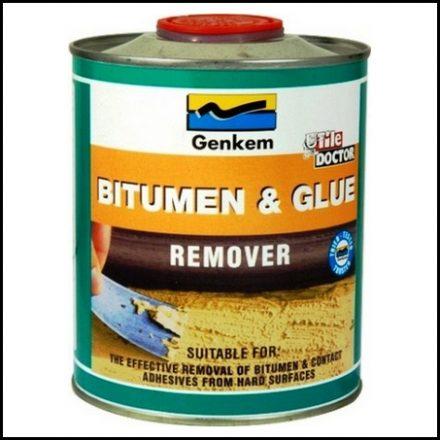Genkem Tile Dr Bitum & Glue Removr 1L3