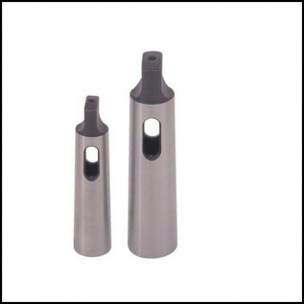 Drill Groz Sleeve 1-2 Taper Dsw/2-1