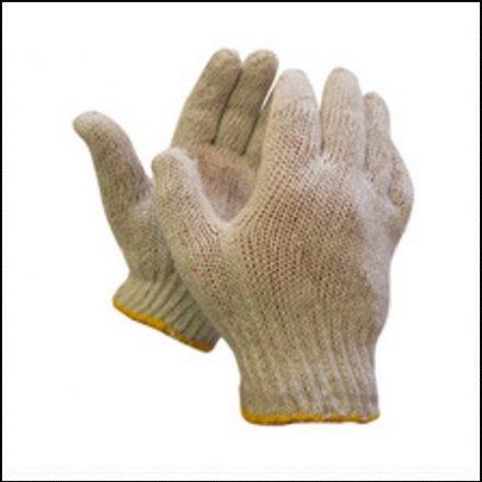 Cotton Glove 450G