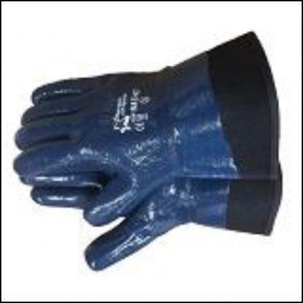 Cut Glove Master Satho Glove Lv5 Sz10