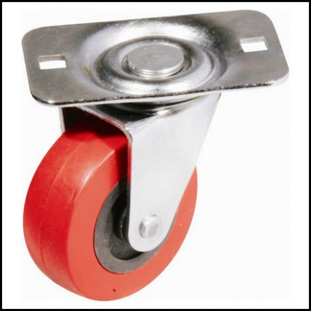 Creeper Mobi Wheel Only Hon0847 Each Tr