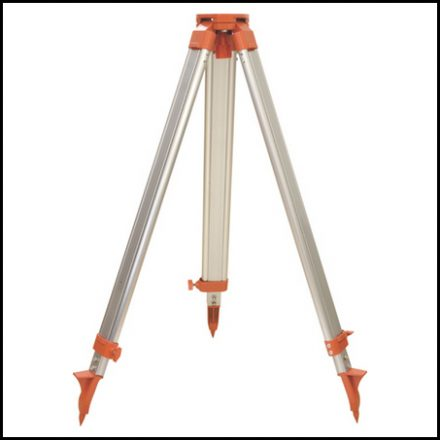 Level Mts Dumpy Tripod Stand Only
