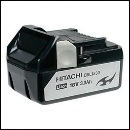 Htc Batt 18V 3 0Ah Lith Ion