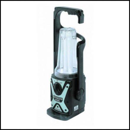 Hitachi Lantern Cordless 18V