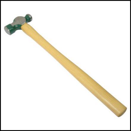 Hammer Lasher Ball Pein 100 Gritr Fg04180