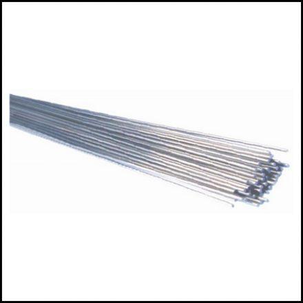 Matweld Tig Rod Er 308L 1.6 mm 5Kg Pack