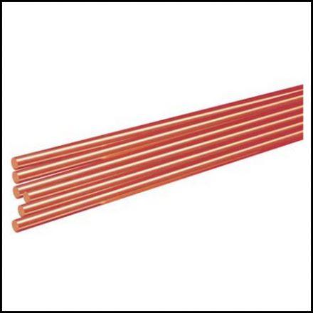 Matweld Copper To Copper 3mm 0% 1Kg