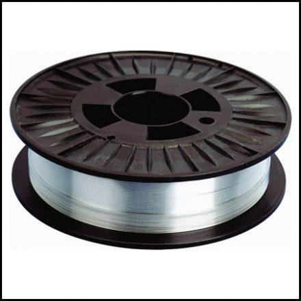 Matweld Mig Wire Alu Er5356 1 2mm 7Kg