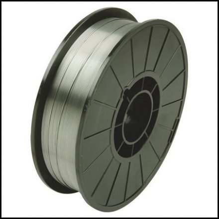 Matweld Mig Wire Fluxcore Glsless 0 9mm