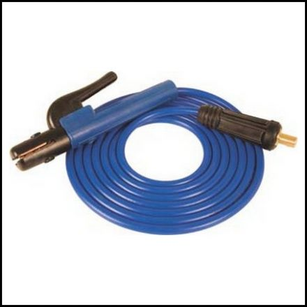 Matweld Electrode Holder Cable 200A
