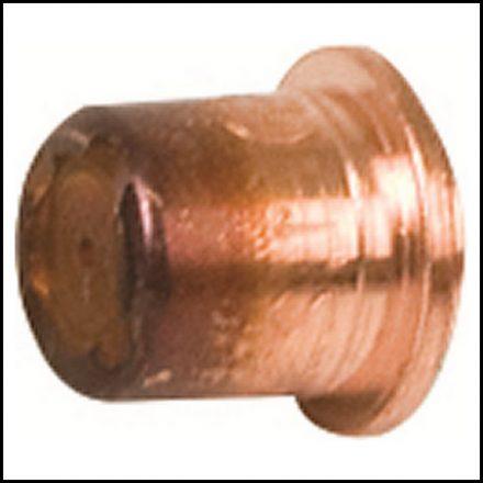 Matweld Plasma A81 Tip 1 mm