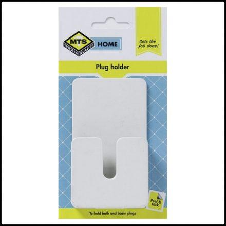 Mts Home Plug Holder