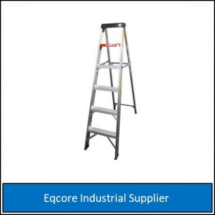 Ladder 6 Step A Frame Ladder Mts