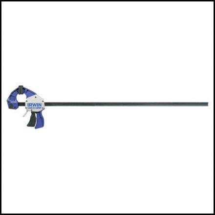 Clamp Pet Q/Grip Xp 60mm 10505945
