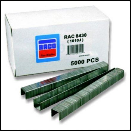 Air Mat Air Staples 10 1010J 8405.5000 Box