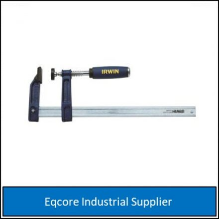 Clamp Record Speed Small 300 10503565