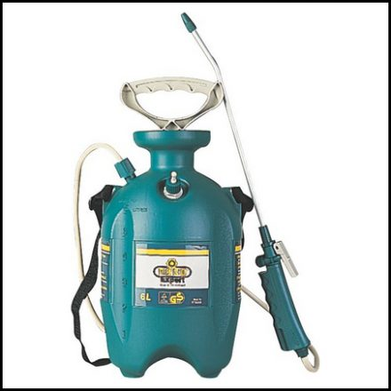Spray Raco Pressure 6Ltr Rt55/556