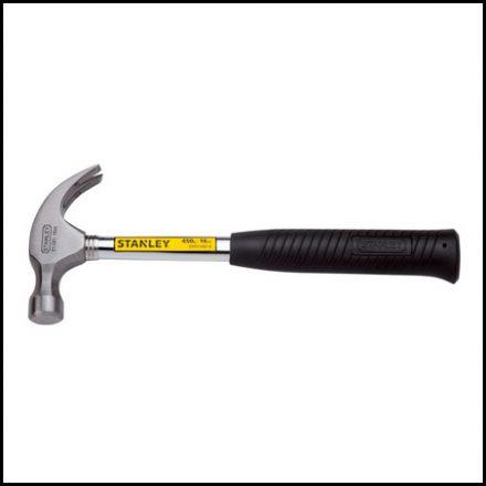 Hammer Stanley Claw Stl 20Oz Sta2957