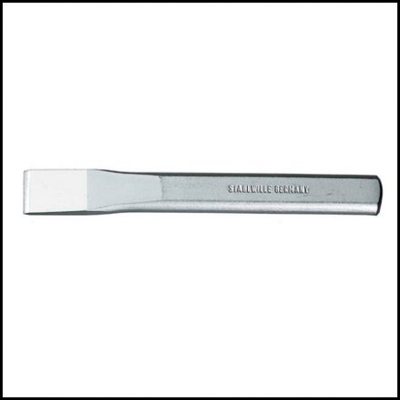 Chisel Stawille Cold Flat 102/125