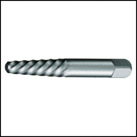 Extractor Stawille Screw 900-1 3-4mm