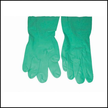 Glove Matsafe Niterile Xl Pp 120