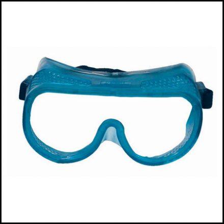 Goggle Wan Mona Clear Wv221 200