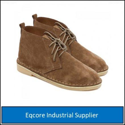 Safari Boot Bata Donkey Mens Size 7